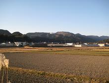 京都女子大 飫肥杉ツアー_f0138874_16255086.jpg