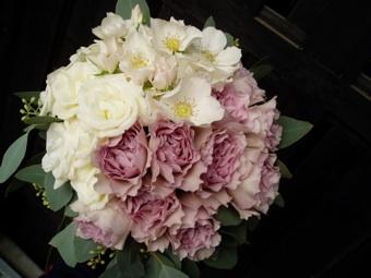 bouquet_d0104091_23304676.jpg