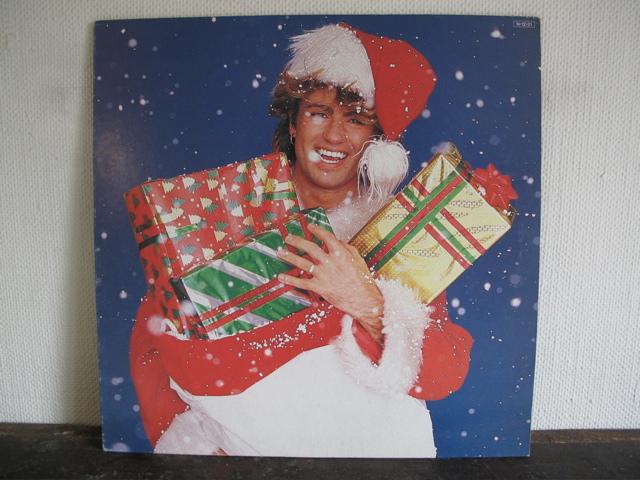 Very Merry Christmas☆_f0170995_21145.jpg