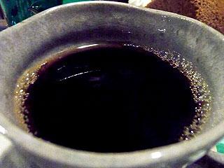 cafe cozy@大正町 ★☆ (番外編)_f0080612_162184.jpg