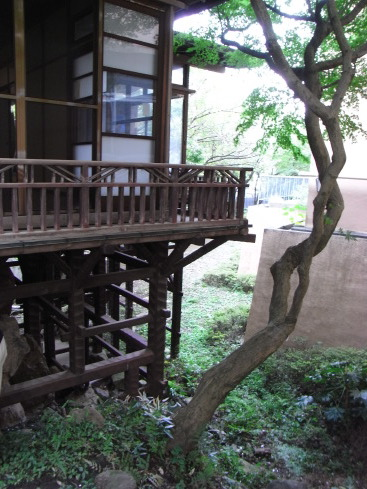 建築家 大江新太郎_c0016913_12333579.jpg