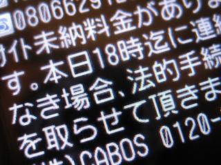 b0143214_17413039.jpg