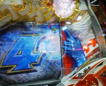 b0020017_1728677.jpg