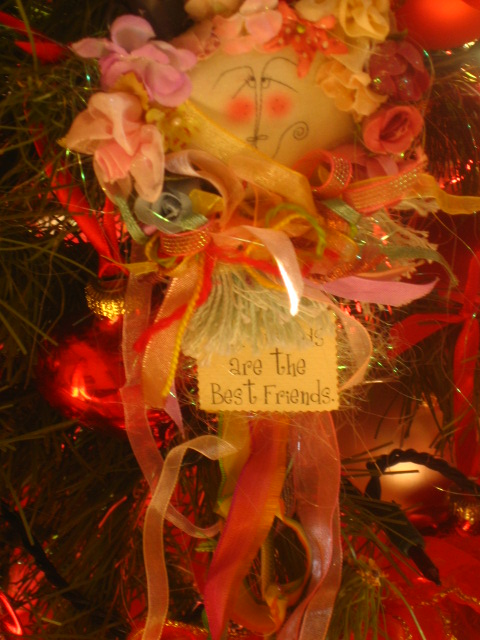 メリークリスマス♪_e0131324_017976.jpg
