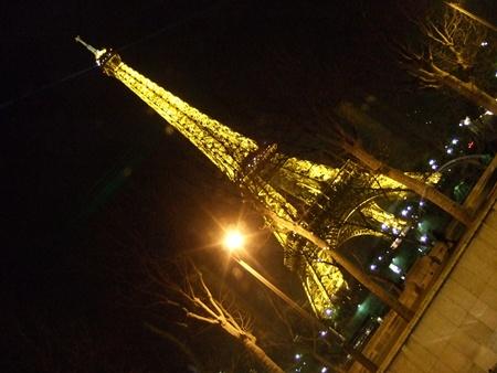 フランスのクリスマス5
