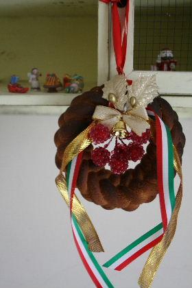 クリスマスを待つ時間_f0082141_1313931.jpg