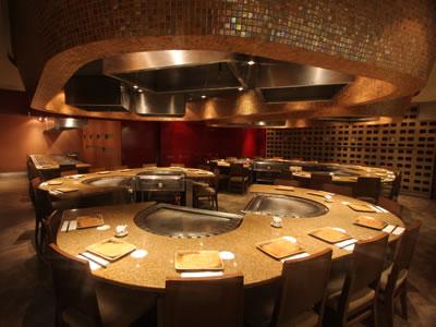 お勧めのレストラン_c0175145_1921557.jpg