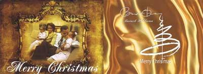 バラク・オバマからメリー・クリスマス!_f0009746_14433534.jpg