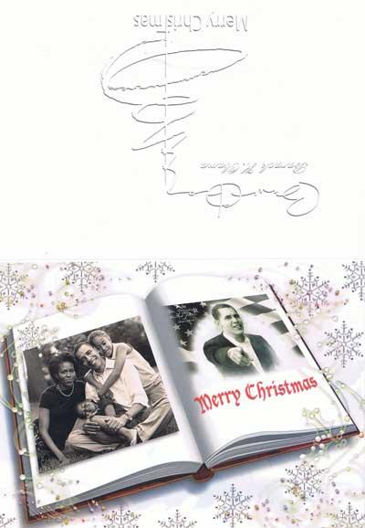 バラク・オバマからメリー・クリスマス!_f0009746_15173781.jpg