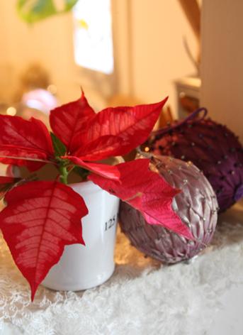 Merry Christmas!_d0129249_12443451.jpg
