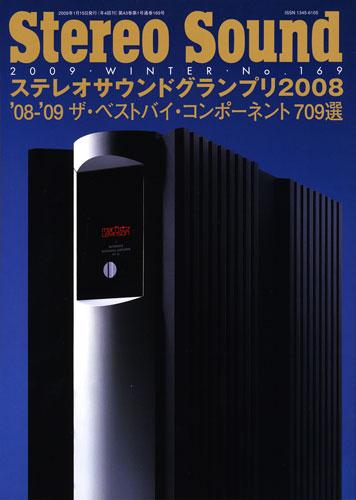 f0044349_18123384.jpg