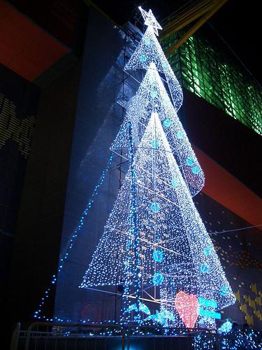 クリスマスですね_b0129451_11474025.jpg