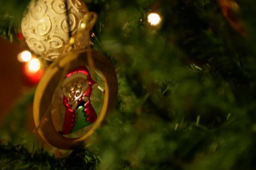 クリスマスなのですね~_c0092152_029122.jpg