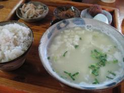 沖縄 やちむんの旅_b0060363_113486.jpg