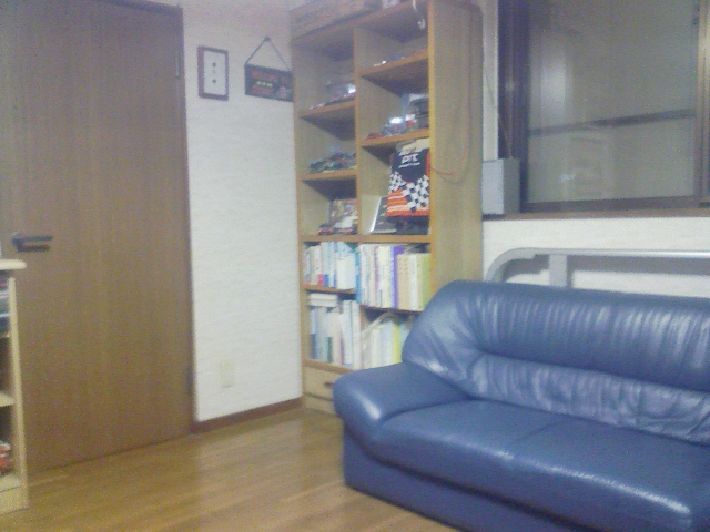 f0139466_092527.jpg