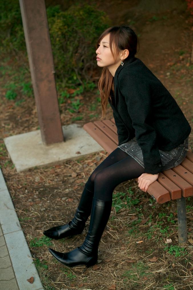 20081213 Z-P撮影会 神崎かなえ 3部-5_b0142568_22521542.jpg