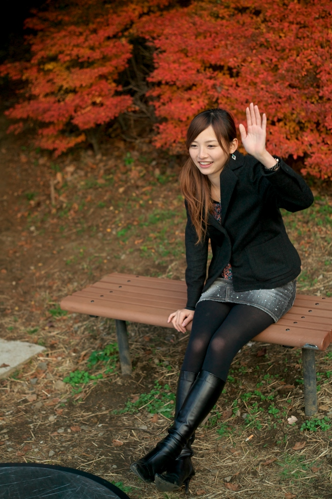 20081213 Z-P撮影会 神崎かなえ 3部-5_b0142568_22533920.jpg