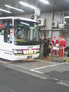京王高速バス_e0013178_142545.jpg