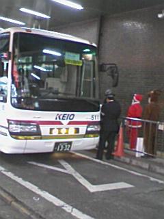 京王高速バス_e0013178_142675.jpg