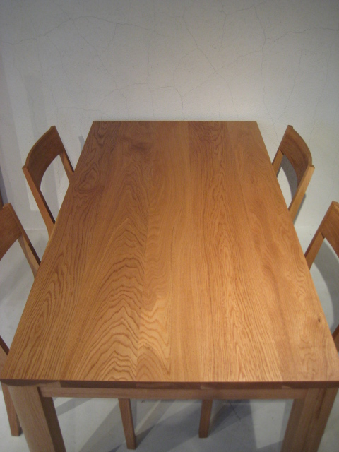 DINING TABLE SET_c0146581_12183510.jpg