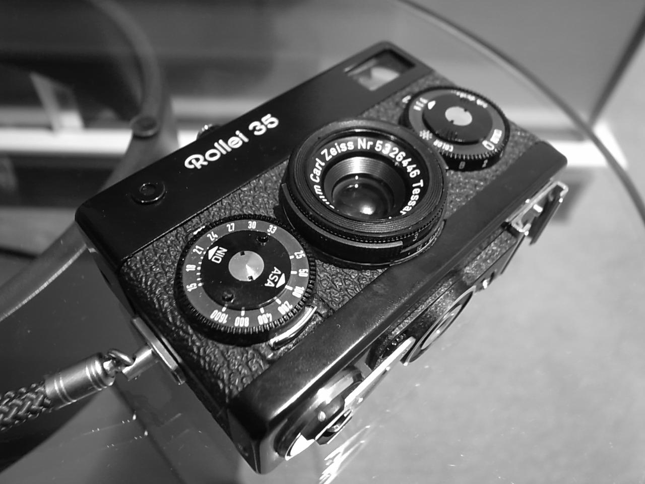 f0180581_1939364.jpg