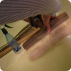 f0157387_1791625.jpg