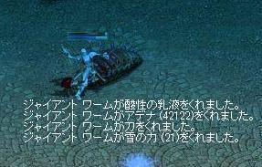 b0075192_1411421.jpg