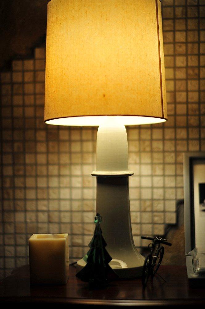 大停電の夜に_c0124795_0194752.jpg
