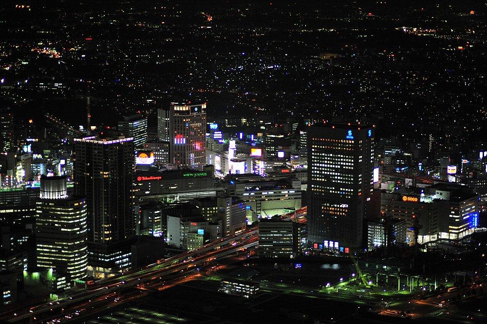 大停電の夜に_c0124795_0214247.jpg