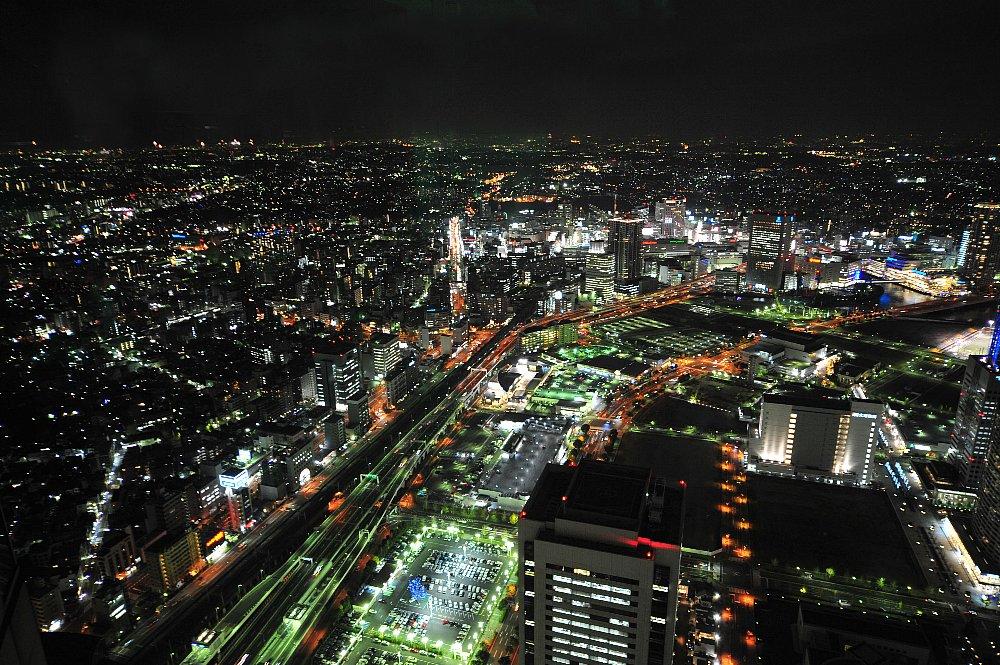 大停電の夜に_c0124795_0221082.jpg
