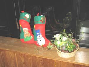 ホワイトクリスマス_e0120896_20244717.jpg