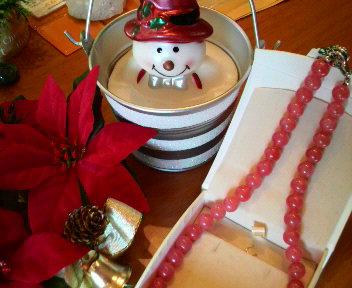 メリークリスマス☆_c0140599_1202197.jpg