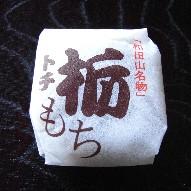 f0192006_924166.jpg