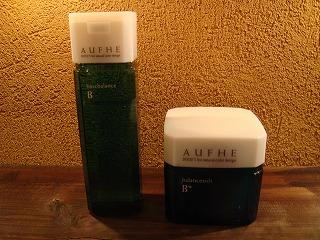 Shampoo &Treatment_c0184210_15384188.jpg