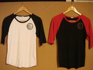 DHONI Tシャツ_c0184210_18264920.jpg