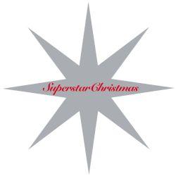 スーパースター・クリスマス_b0052811_5433514.jpg