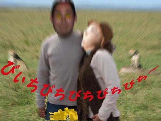 f0191413_20263496.jpg