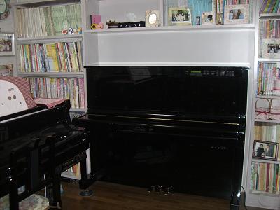 f0177125_091821.jpg