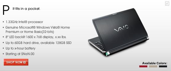 VAIOの「革命的」新製品_b0028732_134525.jpg