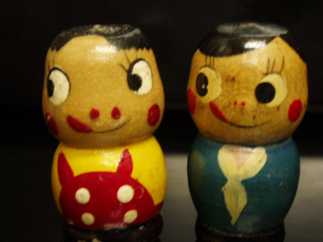 古い郷土玩具買い受け致します。_c0160244_1827171.jpg