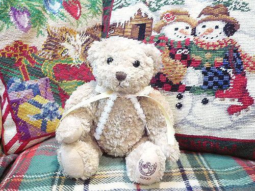 †*☆*:.。.☆Merry Christmas.☆*:.。.☆*† 。。。クリスマスの晩。。。.☆*:.。.☆*†_a0053662_213050.jpg