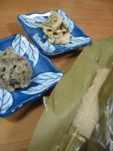 琉球料理とは・・・_b0060363_2328482.jpg