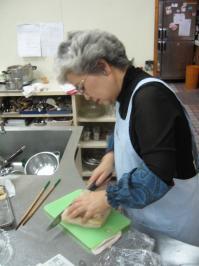 琉球料理とは・・・_b0060363_23364934.jpg