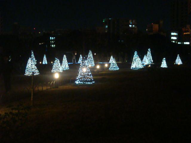 2008.12.26  行ってきました。ディナーショウ_a0083571_14574657.jpg
