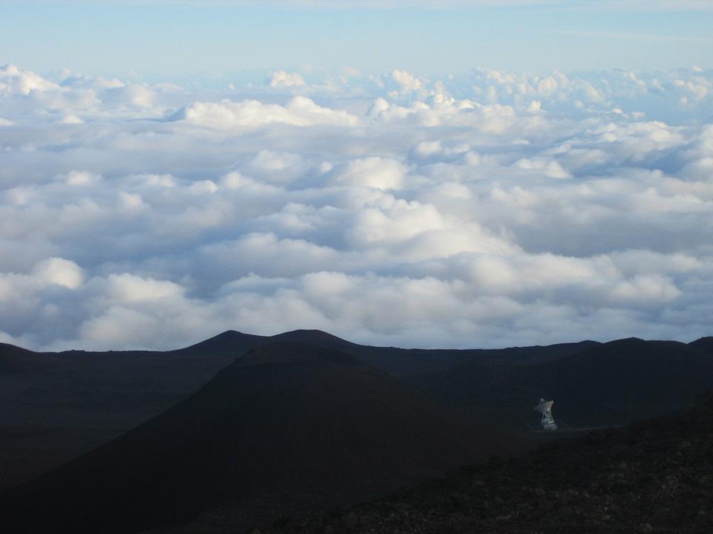 ハワイ旅行記 その6_b0121501_10592078.jpg