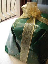 クリスマスいろいろ_d0146108_132125.jpg