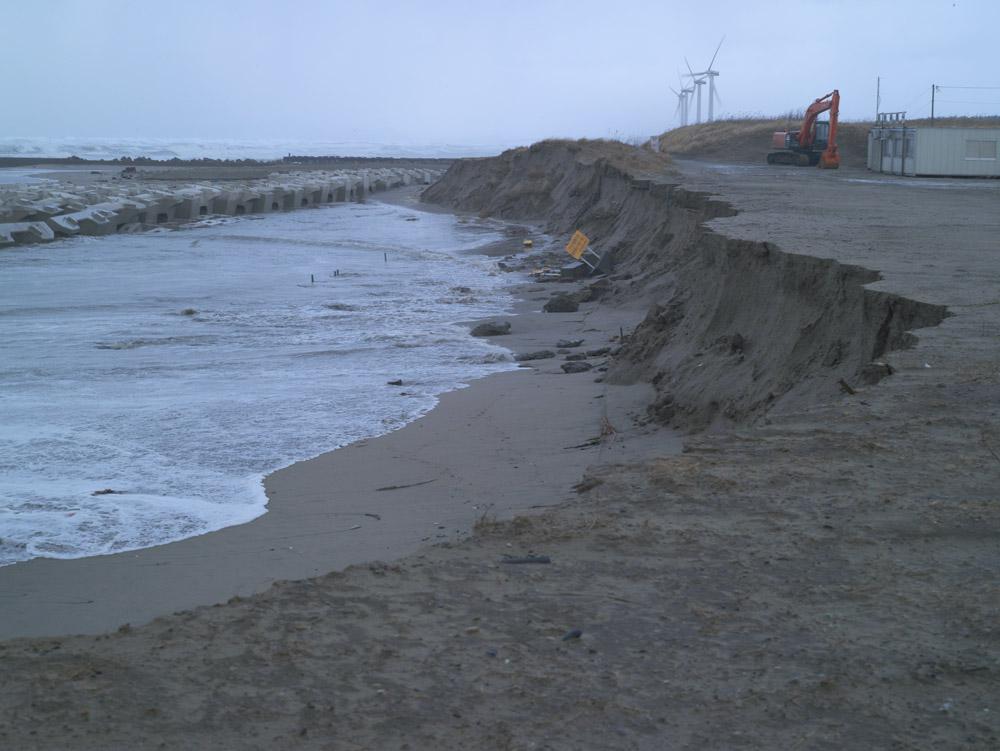 浜が消えてゆく_c0065410_2030122.jpg