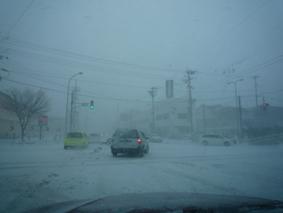 寒いです。_e0148212_9463258.jpg