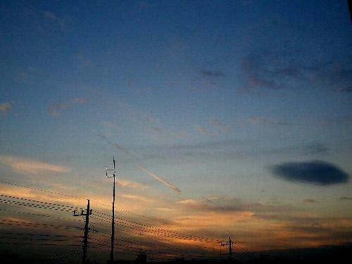 きょうの空。_b0157216_11465939.jpg