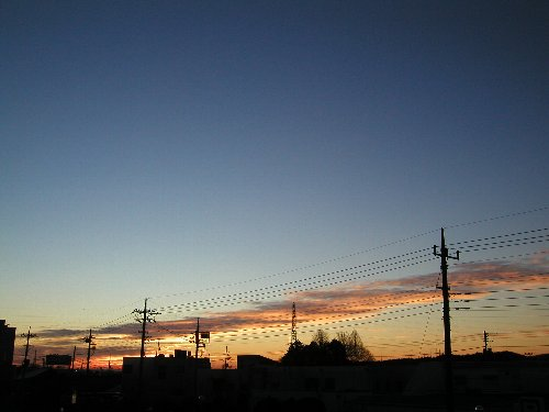 きょうの空。_b0157216_1849850.jpg